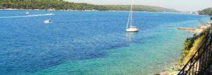dovolenka v Chorvátsku 2014