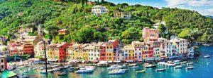 Dovolenka v Taliansku 2014
