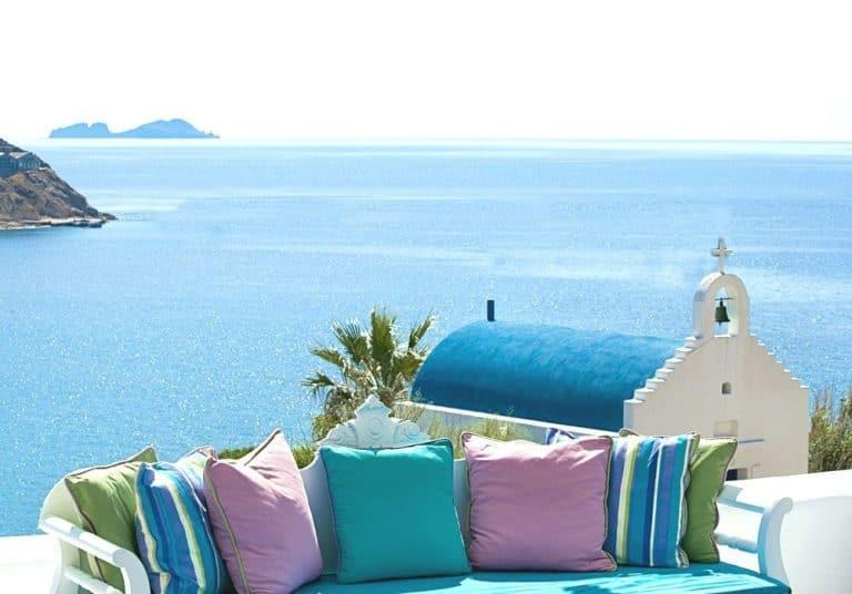 Kam do Grécka? Toto je TOP 10 najúžasnejších miest!