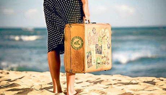 lacná dovolenka