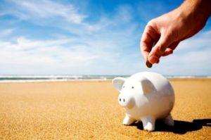 dovolenka 2014 výhodne, lacná dovolenka