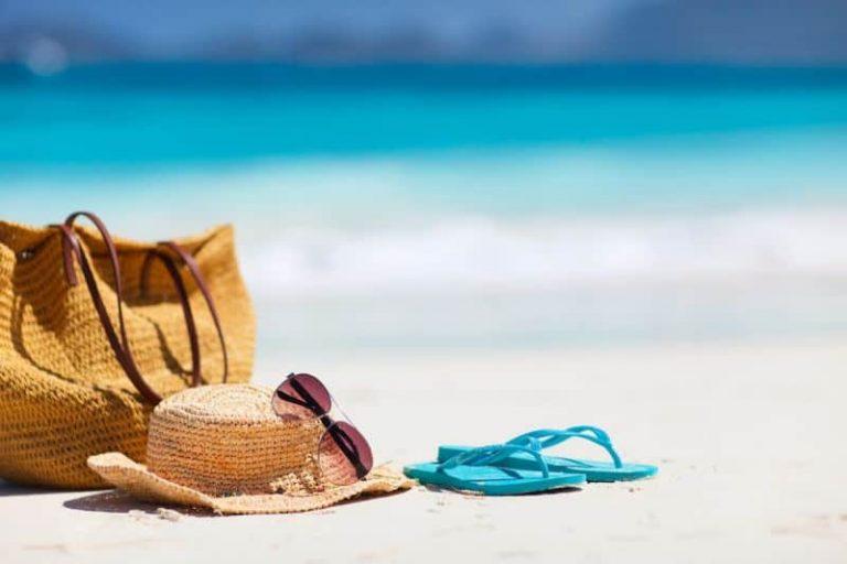 8 skvelých tipov pre lacnú dovolenku pri mori!
