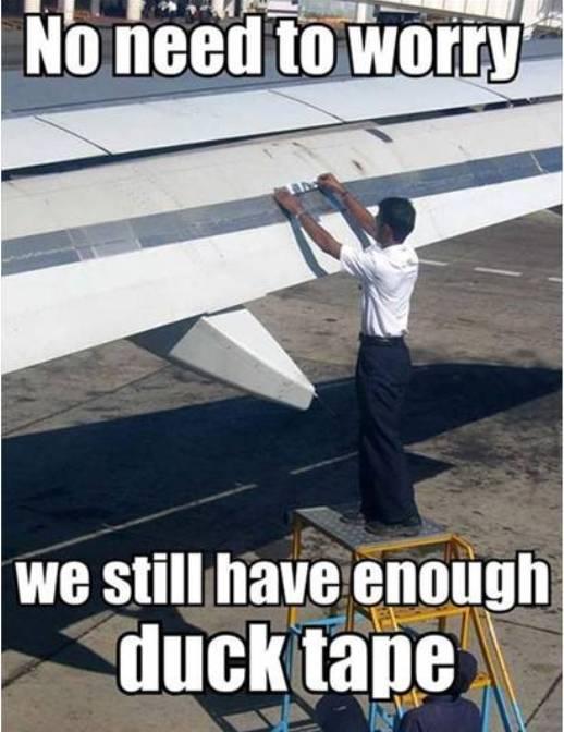 lietadlo dovolenka