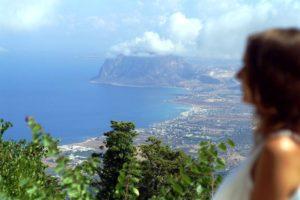 Sicília, dovolenka, tipy