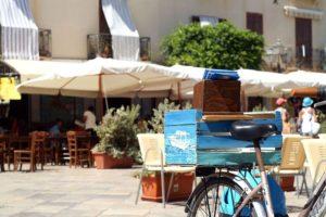 dovolenka, čo vidieť na Sicílii