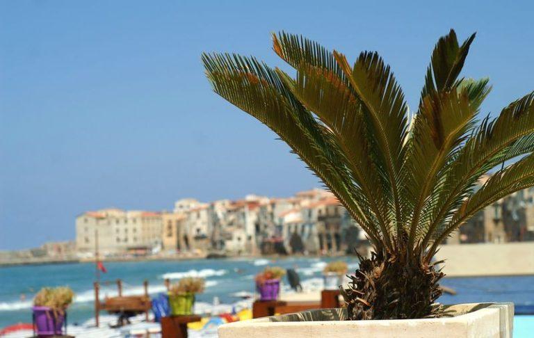 Dovolenka na Sicílii a tipy na tie najkrajšie miesta! II.