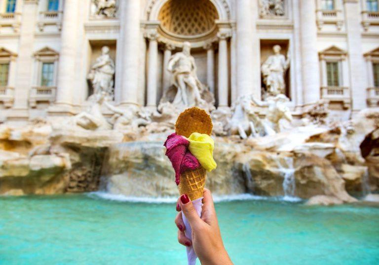 Čo treba vidieť v Ríme – 11 skvelých tipov!