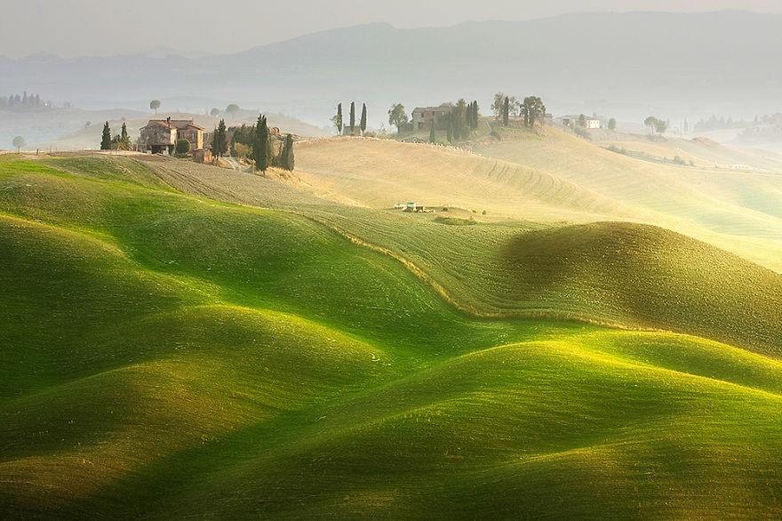 dovolenka toskánsko 6