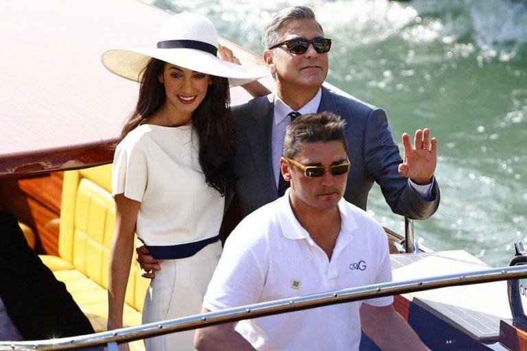 Dovolenka v Taliansku – po stopách Jamesa Bonda a Georga Clooneyho!