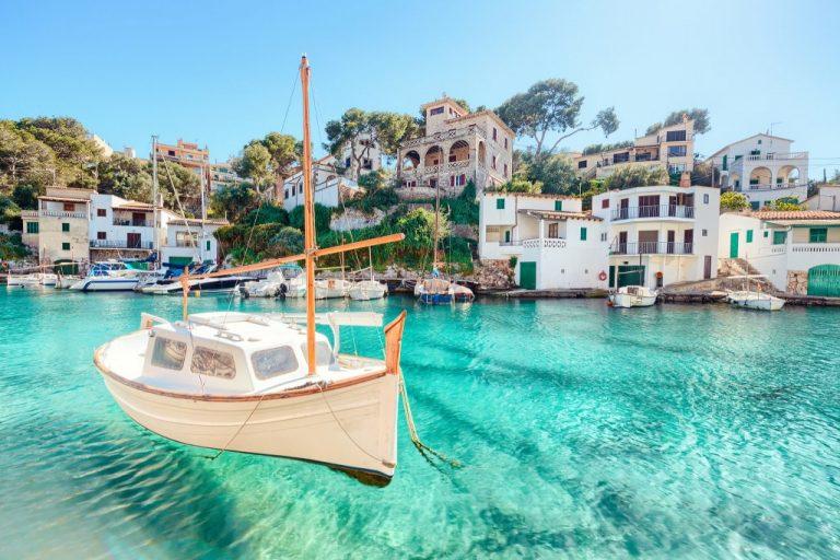 Mallorca – dovolenka na kúzelnom španielskom ostrove a 12 skvelých tipov, ako si ju užiť!