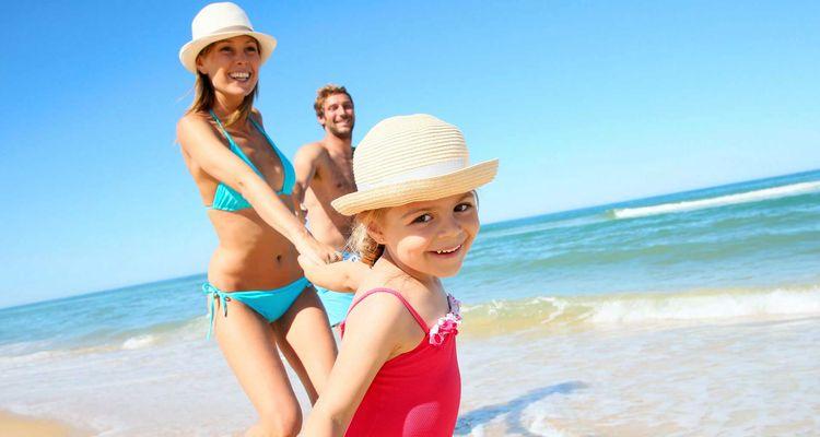 mallorca dovolenka s deťmi