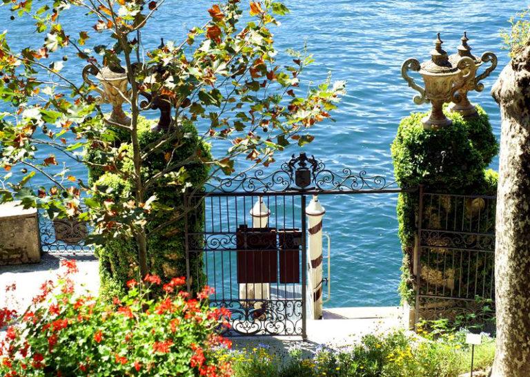 Fotosprievodca našou dovolenkou vTaliansku na prekrásnom Lago di Como + tipy pre vás!