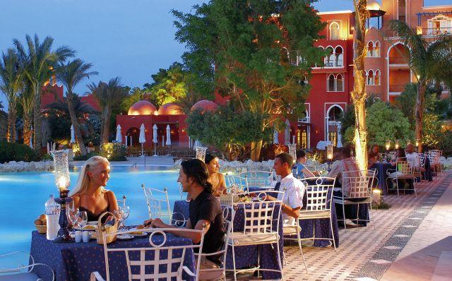 dovolenka-last-minute-egypt