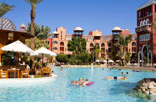 egypt-last-minute-dovolenka