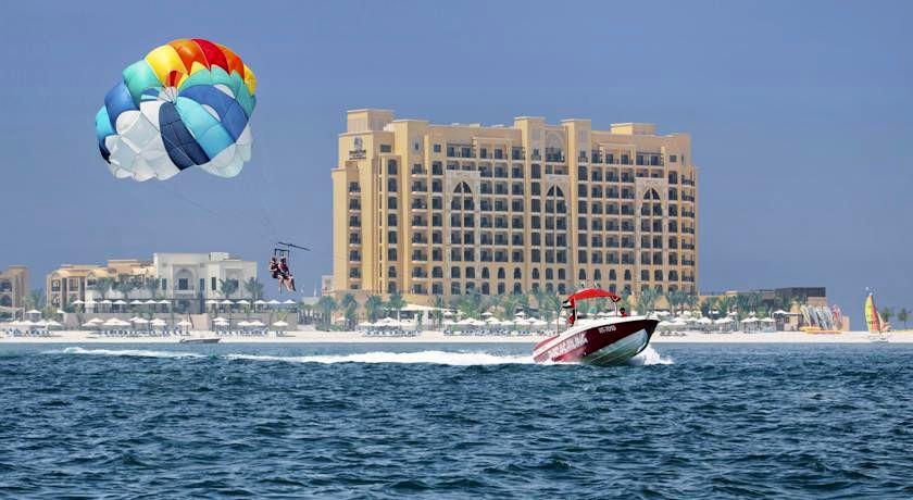 emiraty-dovolenka