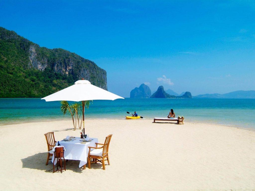 exoticka dovolenka last minute
