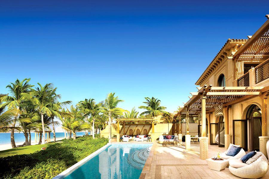 dubaj-dovolenka