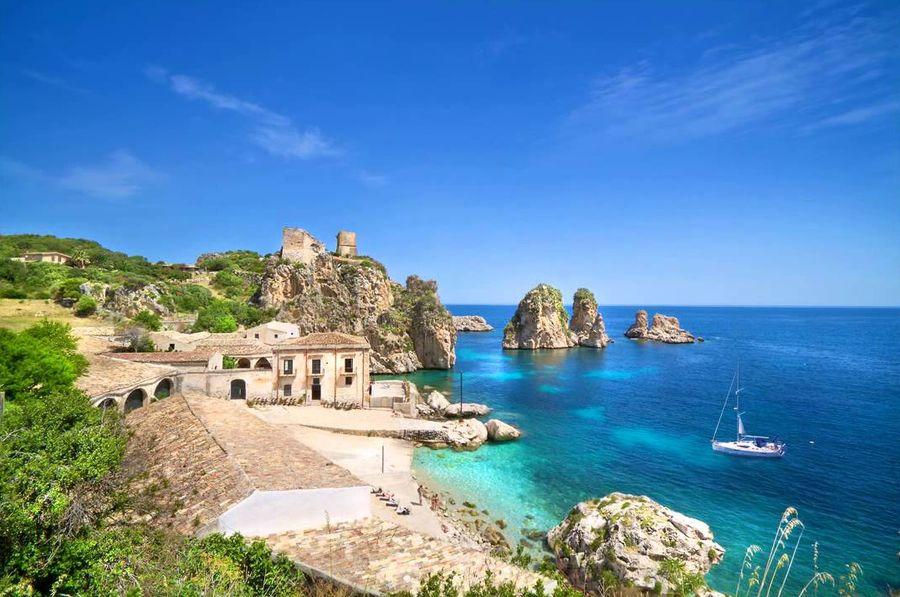 first-minute-sicilia-zajazd