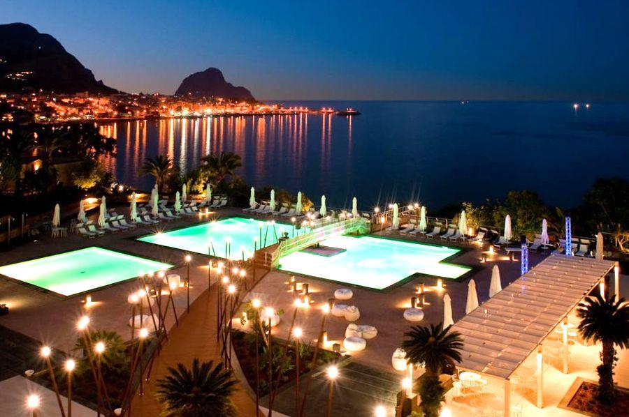 first-minute-sicilia-dovolenka