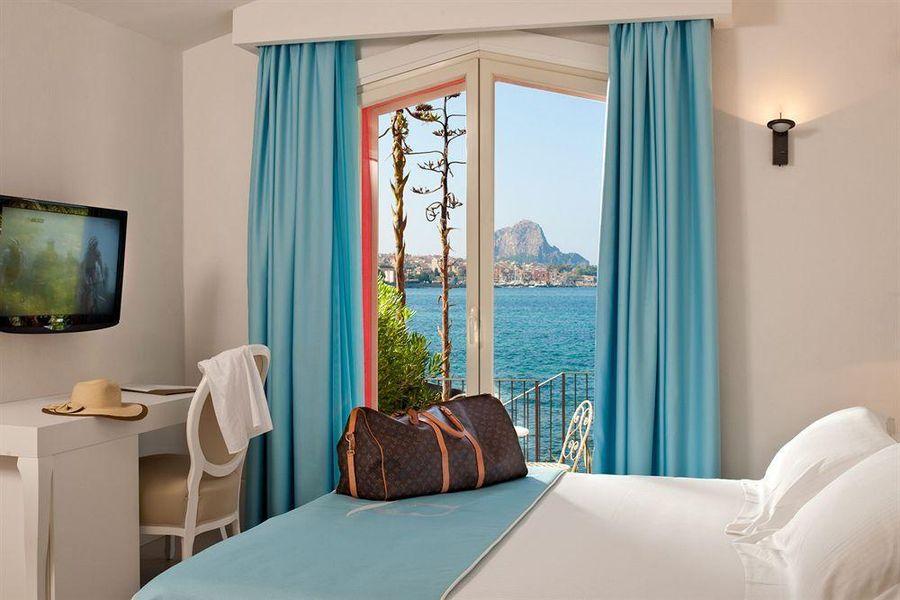 first-minute-dovolenka-na-sicilii