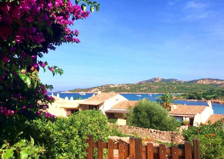 Ak dovolenka na Sardínii, tak nech to stojí za to! 10 miest, ktoré jednoducho musíte vidieť!